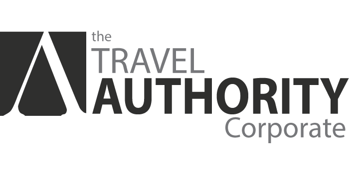 The Travel Authority Corporate